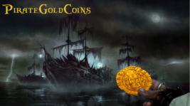 ATOCHA 1622 GOLD - $2,950.00