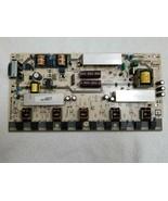 Sharp LC-32D44U Power Supply RUNTKA448WJQZ - $43.91