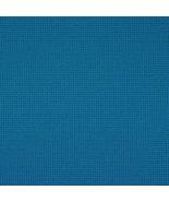 14 yds Maharam Metric Scuba Blue Upholstery Fabric 466014–028 R - $212.80