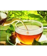 Organic Neem/Margosa/Azadirachta indica Leaf Tea Bag Natural Herbal Sri ... - $1.97+