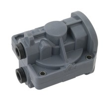 Pfister 974291 Replacement Part - $17.25
