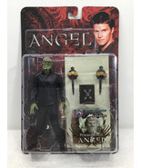 "Angel Pylean Demon 6"" Action Figure Exclusive w/ Box - Diamond Select FS... - $13.54"
