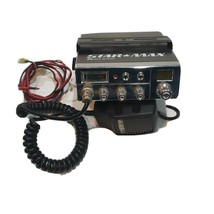 Midland 77-130 40 Channel Mobile CB Radio Transceiver - $29.69