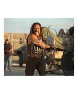 Machete (2010) Danny Trejo 10x8 Photo - $4.00