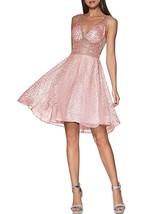 V-Neck Glitter Short Homecoming Dresses 2019 Sparkle Tulle Formal Prom Dresses - $124.99+