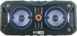 NEW ALTEC LANSING Xpedition 850 Waterproof Floating Bluetooth Speaker Li... - $356.57 CAD