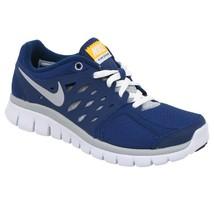 Nike Shoes Flex 2013 RN GS, 579963401 - $128.00