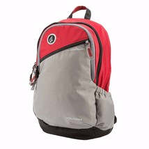 VOLCOM SUBSTRATE  BACKPACK NWT CRIMSON BURGUNDY - $31.49