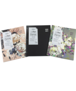 PlanAhead 2020 2021 Large Two Year Monthly Planner Agenda See It Bigger ... - $17.99