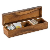 Townhouse Tea Box - $43.21