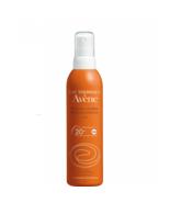 Avène Solar Spray for Sensitive Skin SPF20 200ml - $52.00