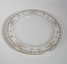 Farberware Southampton Salad Plate Fine China 1992 Pattern No. 223K - $4.50
