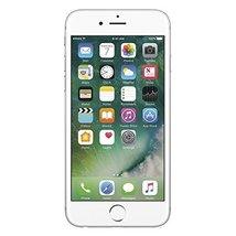 Apple iPhone 6s 64 GB International Warranty Unlocked Cellphone - Retail Packagi