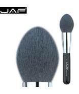 JAF® Synthetic Tapered Kabuki Brush Precise Highlighter Brush Makeup Con... - $9.59