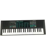 Yamaha Electric Keyboard Pss-270 - $69.00