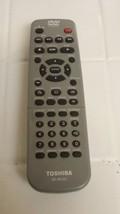Toshiba SE-R0102 Remote Control SD3950 SD3950SC SD3950SU - $9.99