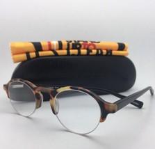 Readers EYE•BOBS Eyeglasses BOTTOMED OUT 2347 19 +3.00 Tokyo Tortoise & Black