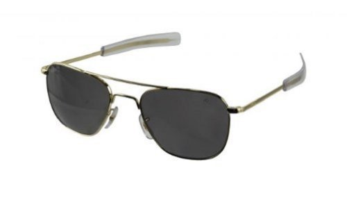 AO Eyewear American Optical - Original Pilot and similar items.  31zmdxzq6ml. sl1500 2ec5f2ed201