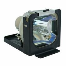 Canon LV-LP09 Osram Projector Lamp Module - $118.99