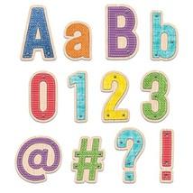 51pbgw 2b 2bi4l thumb200