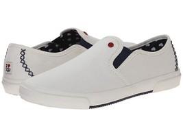 I Heart UGG Slip-On Coconut White  Women's Shoe... - $41.70