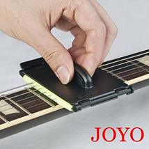 JOYO ACE-30 Guitar Strings Cleaner Instrument Dust Cleaner - $7.50