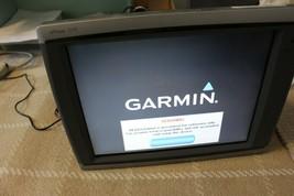 Garmin GPSMAP 7215, Latest Software updated - $1,245.25