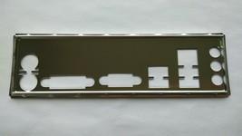 P8Z68-V//GEN3 Motherboards P8Z68-V PRO 1PCS I//O IO Shield for ASUS P8Z68-V