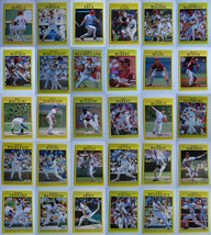 1991 Fleer Baseball Cards Complete Your Set U You Pick From List 251-500 - $0.99+