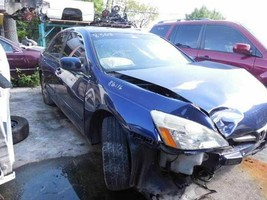 Roof Sedan VIN M 5th Digit With Sunroof Fits 04-07 ACCORD 487134 - $345.51