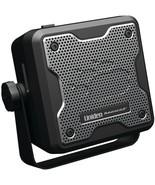Uniden BC15 Accessory CB/Scanner Speaker - $39.12