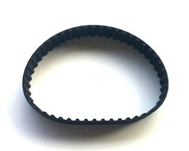 """New Replacement BELT for Toolkraft 10"""" Table Saw #4100 - $14.86"""
