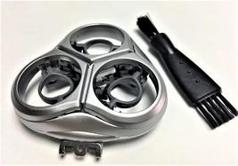 Shaver Razor Frame Holder Cover & Plate For Philips HQ9161 HQ9170 New - $26.99