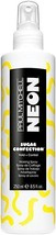 Paul Mitchell Neon Sugar Confection Working Spray 8.5oz - $15.83