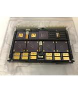 MIZAR INC 6800-07776 rev AX4 CONTROLLER 07776-02330-2T - $261.25