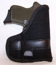 RUGER LCP.380 BOLSILLO HOLSTER - $24.95