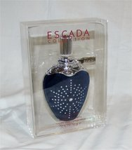 Escada Collection 2003 Limited Edition 1.7 oz Parfum De Toilette Spray NEW - $289.00
