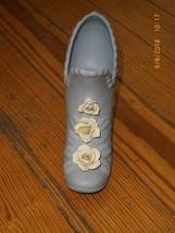 Copodimente Bisque Shoe - $53.22