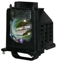 MITSUBISHI 915P061010 LAMP IN HOUSING - $24.05