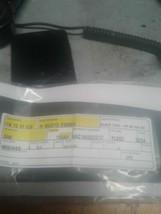 Genuine Hyundai Black Out Tape 86373-2s000 image 1