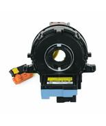 Airbag Clock Spring for 2010-15 Toyota Prius Scion IQ 84307-47020 Electr... - $73.25