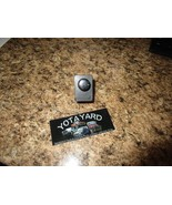 2000 LEXUS ES300 DASH SPEEDO DIMMER SWITCH CONTROL 338-0A02 OEM YOTA YARD. - $24.75
