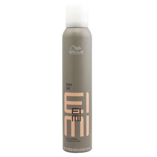 Wella EIMI Dry Me Shampoo, 4.05