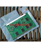 New original LMG7420PLFC-X HITACHI LCD PANEL with 90 days warranty - $122.89