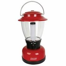New Coleman CPX 6 Classic XL LED Lantern - $53.11