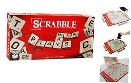 Scrabble Game - $61.74