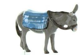 Hagen Renaker Specialty Nativity Donkey Ceramic Figurine image 8