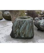 Shikoku Stone, Japanese Chōzubachi Tsukubai - YO03010123 - $2,789.82