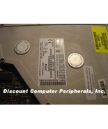 1.28GB 5.25 IDE LP BIGFOOT QUANTUM BF1280AT Free USA Ship Our Drives Work - $19.95
