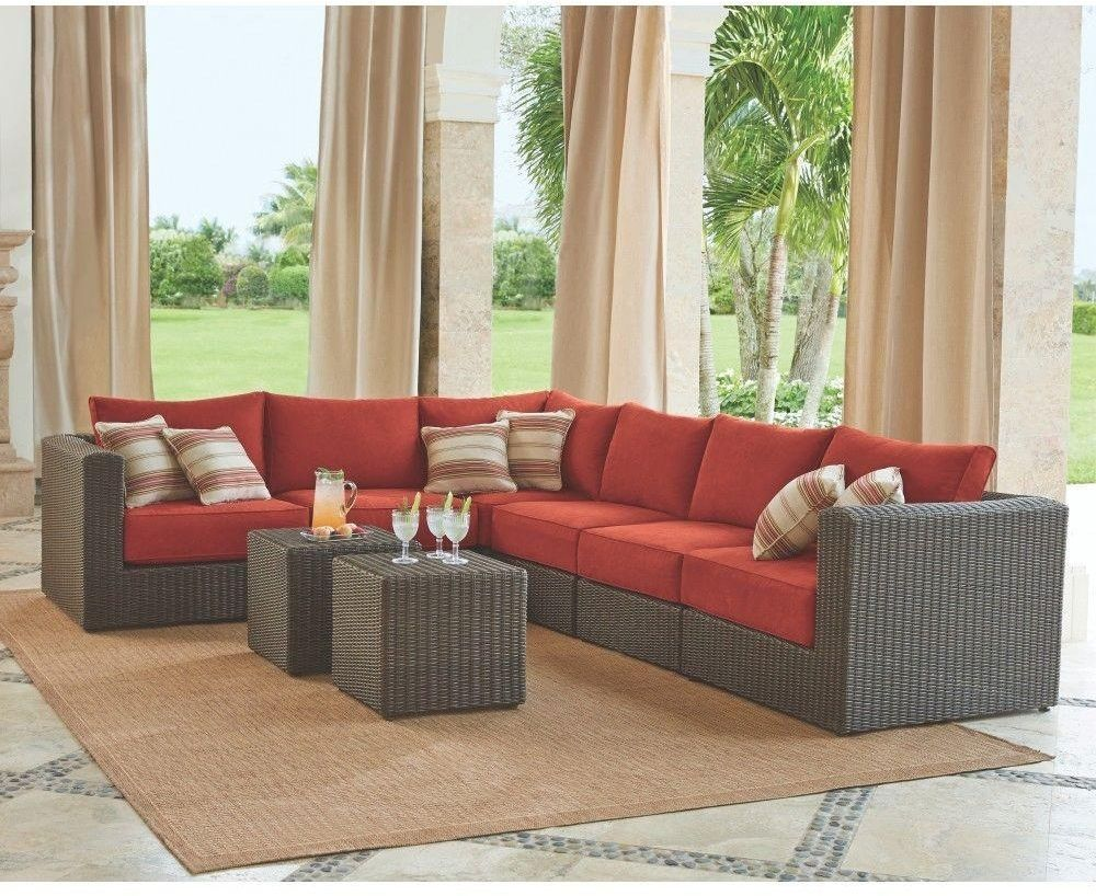 home decorators collection naples and 50 similar items